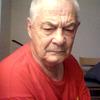 Валерий, 76, г.Красноярск