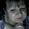 Татьяна TATIANA, 39, г.Измалково