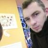 генчик, 25, г.Одесса