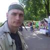 ИВАН, 44, г.Нерехта