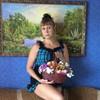 Ирина, 44, г.Тавда