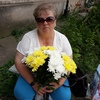 Светлана, 52, г.Чудово