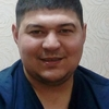 Алан, 36, г.Новый Уренгой (Тюменская обл.)