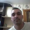 юрий, 37, г.Чкаловск