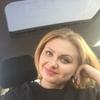 Сантана, 24, г.Виноградов