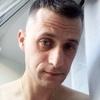 Dima, 36, г.Самара