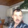 Олег, 54, г.Лахденпохья