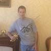 Сергей, 31, г.Казань