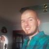 Сергей, 26, г.Береза