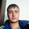 Антон, 25, г.Костанай