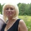 Людмила, 42, г.Кирс