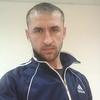 Александр, 35, г.Краснокамск