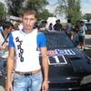 Pavel, 27, г.Комрат