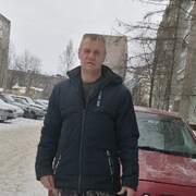 Сергей, 44, г.Ахтубинск