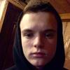 Andrey, 18, г.Самара