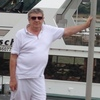 michail, 63, г.Брилле