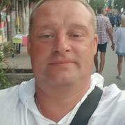 Сергей 38 Богородск