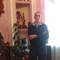 Николай, 40 лет, Близнецы, Борисполь