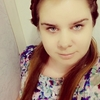Любовь, 31, г.Ангарск