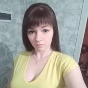 Наталья 30 Брянск