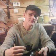 Артём, 30, г.Нижний Тагил