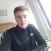 Алексей, 18, г.Минск