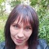Кейси, 32, г.Москва
