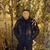 Вячеслав, 46, г.Лабытнанги