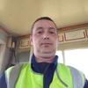 Василий, 43, г.Тверь