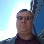 Oleg, 40, г.Аша
