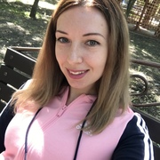 Начать знакомство с пользователем Виктория 32 года (Рак) в Отрадной