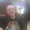 Aleksandr, 48, г.Находка (Приморский край)