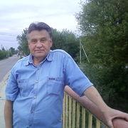 Сергей 55 лет (Весы) Болхов