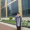 Галина, 55, г.Верхняя Пышма