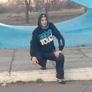Саша 33 Киев