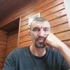 Дмитрий, 40, г.Липецк