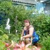 Елена, 45, г.Лесозаводск