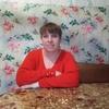 Светлана, 32, г.Чита
