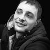 Serghei, 26, г.Бостон