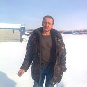 Александр, 48, г.Кудымкар