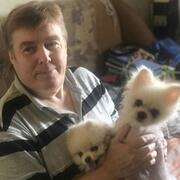 александр, 55, г.Энгельс