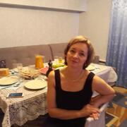 Светлана, 47, г.Тальменка