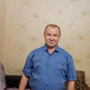 Сергей 57 Сыктывкар