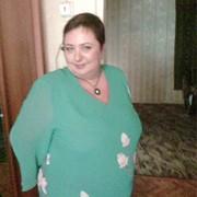 Подружиться с пользователем Галина 48 лет (Весы)