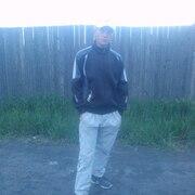 Иван, 26, г.Черногорск