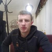 Серёга, 31 год, Водолей, Новосибирск