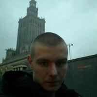Dzmitry, 25 лет, Водолей, Лида