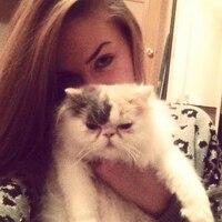 Александра, 28 лет, Овен, Киев