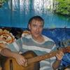 Ivan, 45, Game