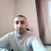 Ашот, 31, г.Новокузнецк